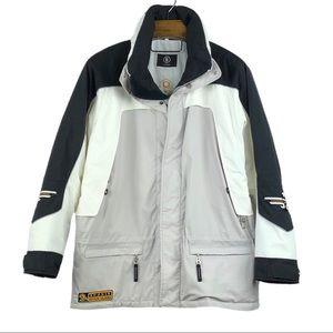 BOGNER | Nevado Sajama Ski Jacket